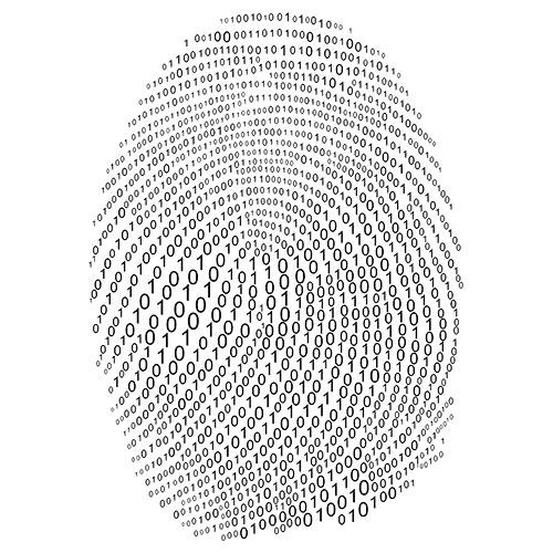 binary-fingerprint