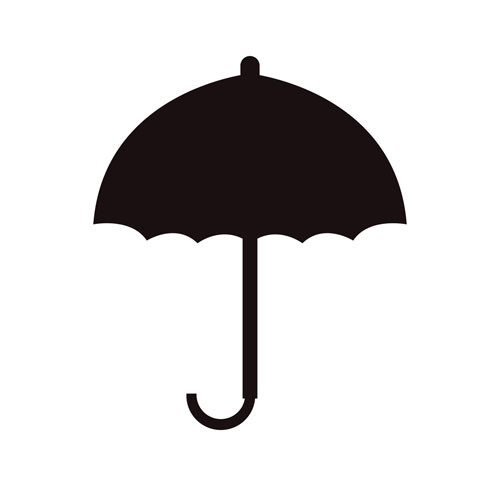 umbrella-icon
